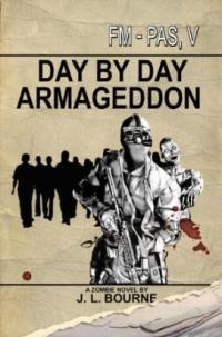 Армагеддон день за днём