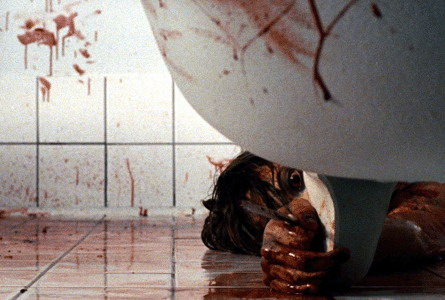 Martyrs Movie Skinned
